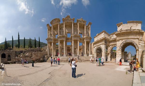 Ephesus 2___