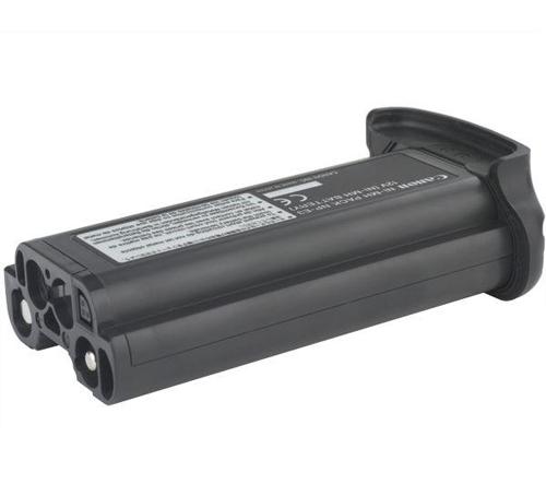 Canon batteria NP-E3